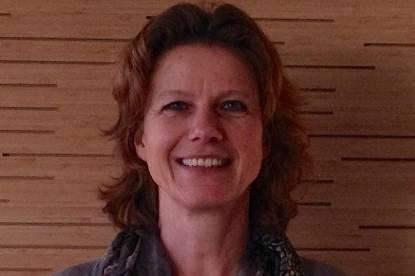 drs. N.M. (Nanou) Beekman