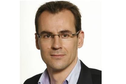 dr. ir. M.J.P. (Marco) Brugmans