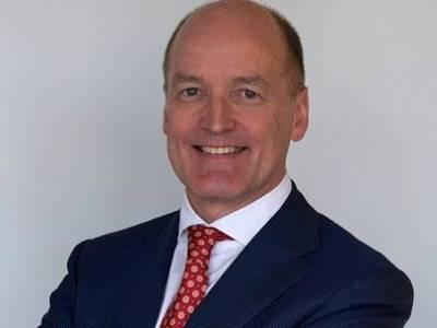 drs. W.J.P. (Wim) Geerts