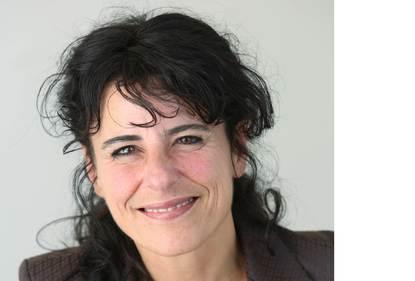 drs. R.D. (Rosemarie) Bastianen