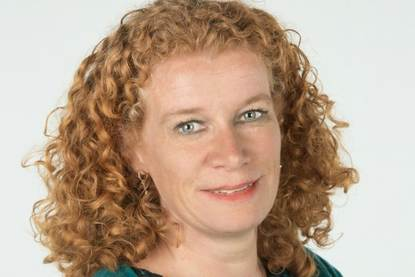 drs. M. (Margit) Blokhuis