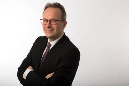 drs. E.J. (Ernst) Vissers MSc