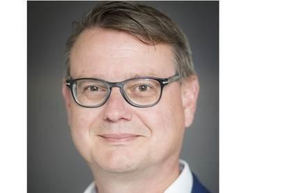 drs. D.J. (Dirk-Jan) Bonnet