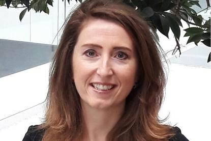drs. H.L.M. (Heidi) Boussen